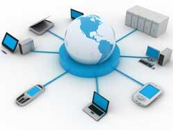 cloud computing Are Hybrid Clouds the Path to Cloud Computing Nirvana?
