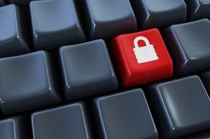 threats cloud computing 300x199 5 Overlooked Threats to Cloud Computing