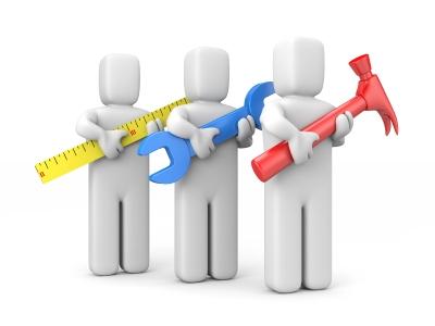 Herramientas de optimización WAN: Mejora Rendimiento y Productividad