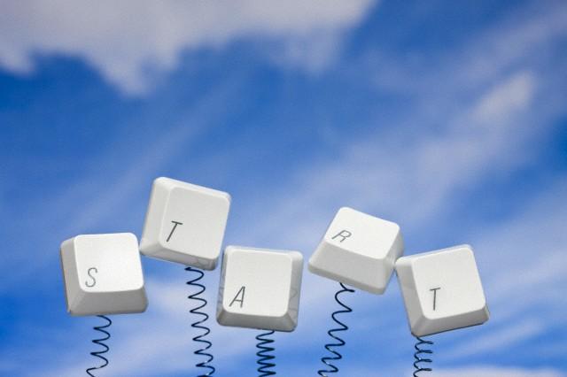 Cloud computing ppt.com