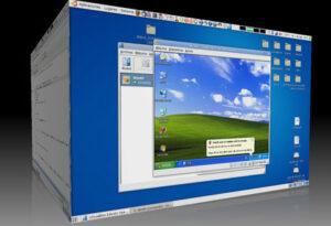 desktop virtualization 300x205 Desktop Virt Roll outs: Upfront Pain For Long term Gain