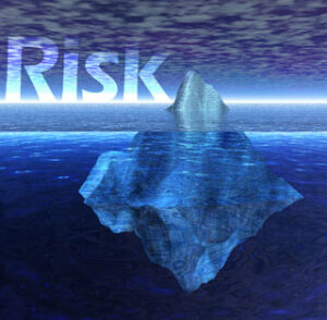 risk management cloud computing 300x294 Risk Management in Cloud Computing