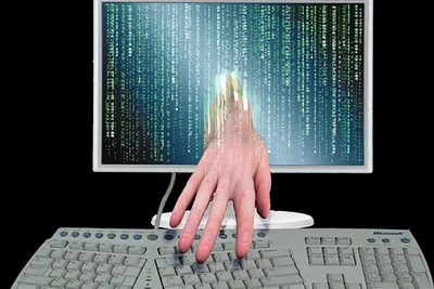 Voip Hacking About To Hurt Businesses Meship Blog