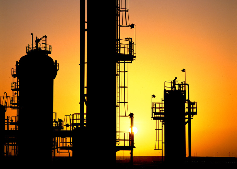 Top Oil And Gas Companies Globally