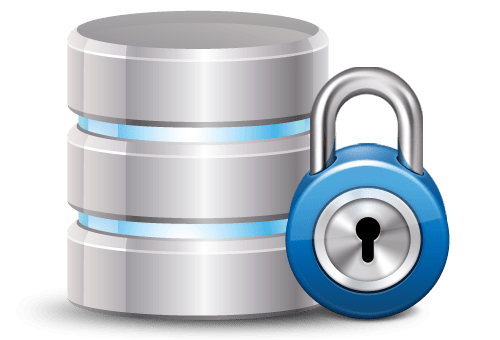 Secure Your Virtual Environment