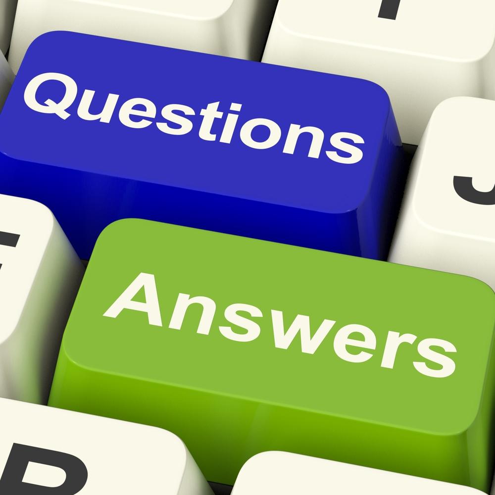 Blogger FTP Info: FAQs