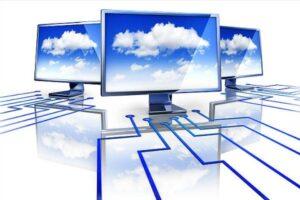 hosted desktops meshDESK 300x200 How Hosted Desktops Can Benefit Businesses