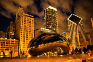 Chicagos-Staggering-New-Cloud-Taxes